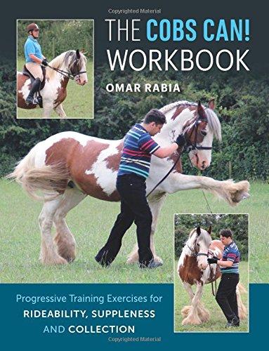 Rabia, O: Cobs Can! Workbook: Amazon.es: Rabia, Omar: Libros en idiomas extranjeros