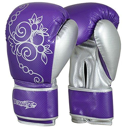 BeSmart Boxing Gloves Junior Children product image