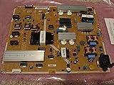 Samsung BN44-00613A Power Supply