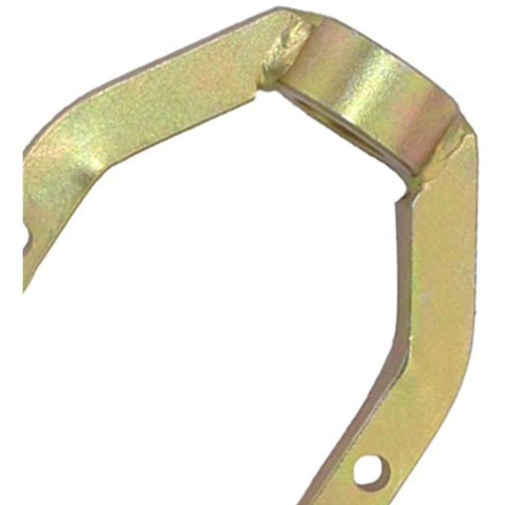 Leoboone Practical regolabile Giunto Estrattore Potenza asse elica separatore Splitter Remover Car Drive Shaft Per Assemblea CVJ attrezzo utile