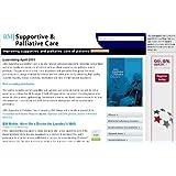 BMJ Supportive & Palliative Care Blog