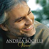 The Best of Andrea Bocelli - V