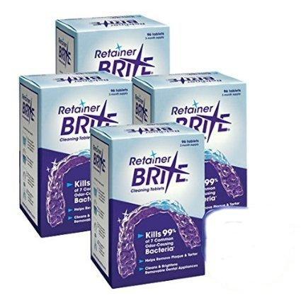 retainer-brite-1-year-supply-384-tablets