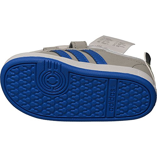 Adidas Court Animal Inf clonix - / Blue/Lead
