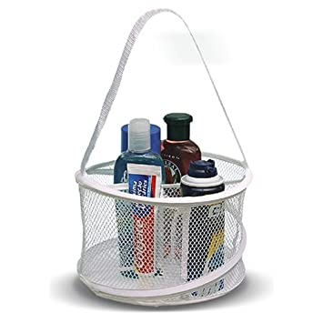 Shower Tote