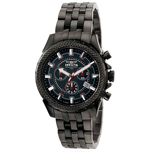 Invicta Men's 7168 Signature Collection Air Legend Chronograph ()
