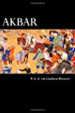 Akbar, P. A. S. Limburg-Brouwer, 1482315475