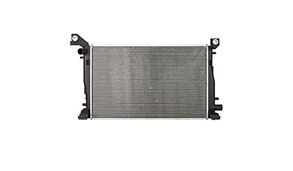 Fel-pro MS95726 Engine Intake Manifold Gasket LOWER Set 95-02 Ford 2.5L 3.0L V6