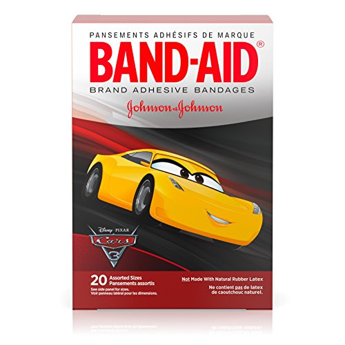 band-aid-brand-adhesive-bandages-featuring-disney-pixar-cars-3tm-assorted-sizes-20-count