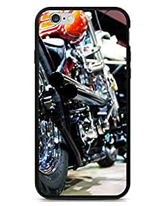 Lovers Gifts New Style iPhone 5/5s Case Cover Skin : Premium High Quality Motorcycle Case 4932627ZH922125720I5S Bettie J. Nightcore's Shop