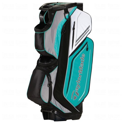 TaylorMade-Catalina-Cart-Bag