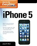 Cover for 9780071803335