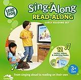 LeapFrog Sing-Along Read-Along