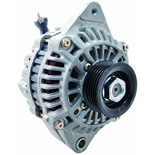 New Alternator For Chevy Tracker Suzuki Vitara 2.0 I4 1999 2000 2001 2002 2003 Parts Player