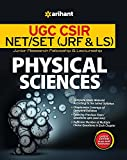 UGC NET Physical Science