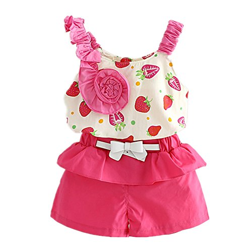 ftsucq-little-girls-strawberry-printed-tank-top-with-shorts-two-pieces-setsgreen-90