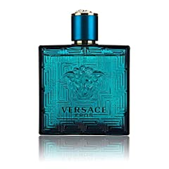 Versace is launching a new fragrance for men – Eros inspired by and deeply connected with Greek mythology. The aim of this edition is to reveal and release unrestrained passion and to accentuate desire. The fragrance was named after Greek god...