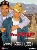 DVD : The Trip