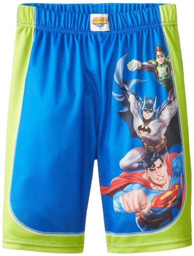 Komar Little Justice League Pajama product image