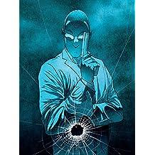 Le Tueur - L'Intégrale (Cycle 2): Modus Vivendi - L'Engrenage - Le commun des mortels - L'ordre naturel des choses - Concurrence déloyale - Le cœur à l'ouvrage