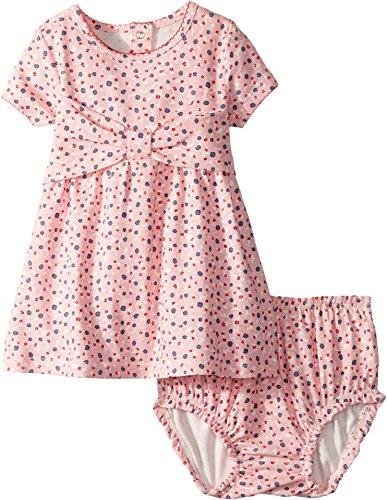 kate and spade dress - 2