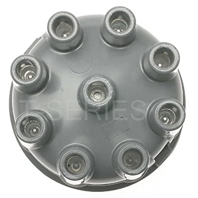 Standard Motor Products FD149T Distributor Cap: Automotive