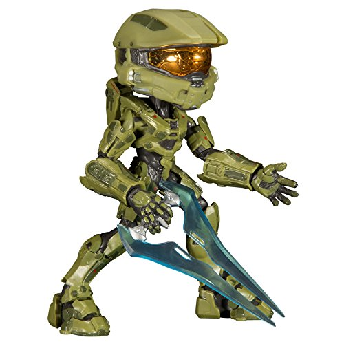 (JINX Halo 6