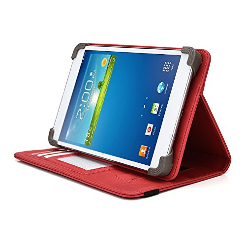 7in emerson tablet case - 5