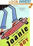 Day Joanie Frankenhauser Became A Boy