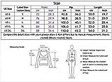 SCX Denim Knee Length Juniors Distressed Ripped