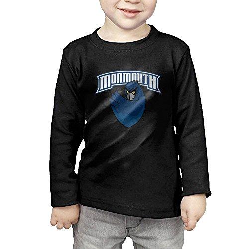 monmouth-university-hawks-baby-boysgirls-round-neck-cotton-long-sleeve-t-shirt-tee