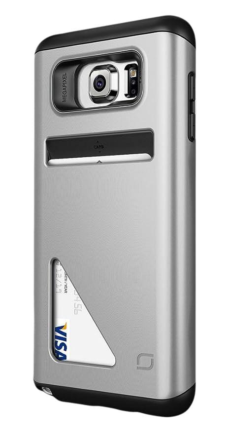Verus v904120 lific Mighty Card Defense - Carcasa para ...