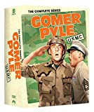 Gomer Pyle U.S.M.C. - The Complete Series