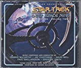 Star Trek: Deep Space Nine Collection, Volume Two