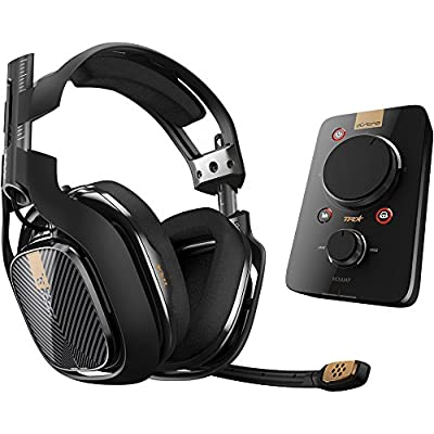 astro-gaming-a40-tr-headset-mixamp