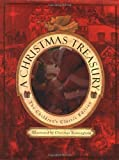 img - for A Christmas Treasury: The Children's Classic Edition book / textbook / text book