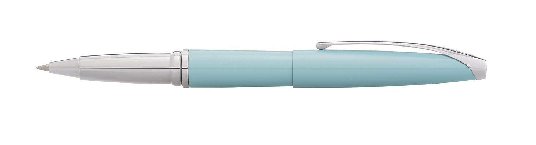 Cross ATX Teal Rolling Ball Pen