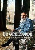Le confessioni (Italian Edition)