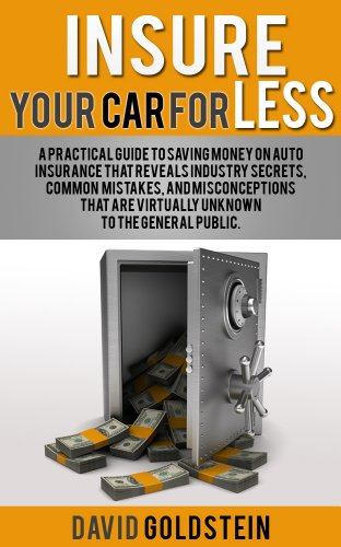 insure-your-car-for-less-a-practical-guide-to-saving-money-on-automobile-insurance