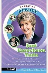 Joni Eareckson Tada Paperback
