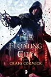 img - for The Floating City (The Shadow Master) book / textbook / text book