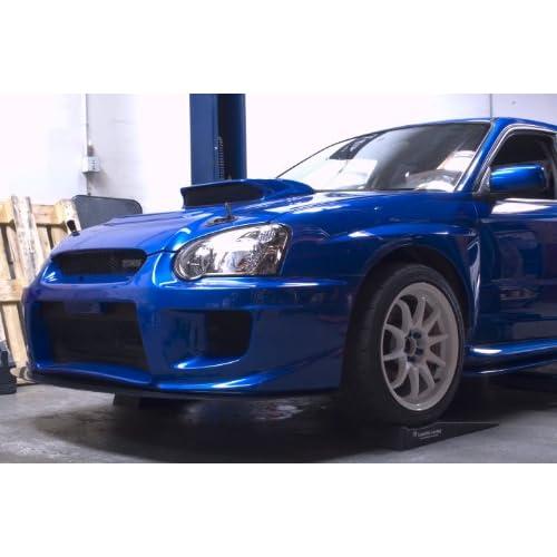 Car Ramps Tomioka Racing Super Slopes
