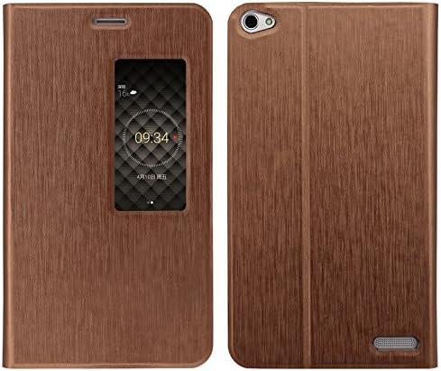 Supremery Smart Cover Huawei MediaPad X2 Coque de protection Coque ...