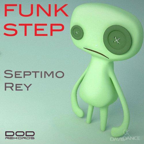 Funk Step