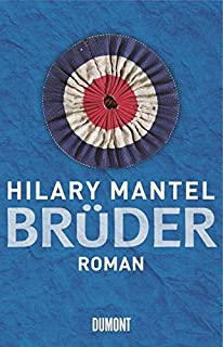 8685b97097a71 Wölfe  Roman  Amazon.de  Hilary Mantel