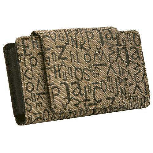 Nintendo DS Lite Bag of Elegance - Fox
