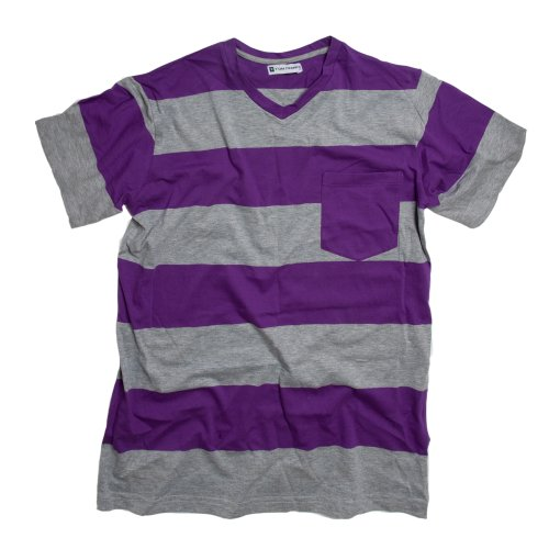 camiseta algod Tom algod de Tom de Franks camiseta Franks 5dawxvq