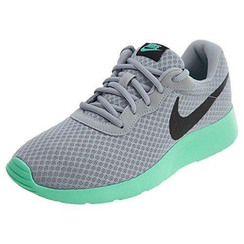 Nike 812654-003, Chaussures de Sport Homme