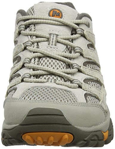 Merrell Women's Moab 2 Vent Hiking Shoe Aluminum from china low shipping fee low price fee shipping cheap price discount popular 2o5AgeUa