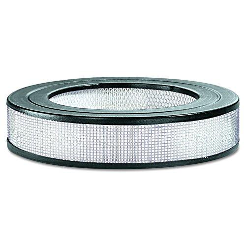 honeywell air purifier 50300 - 2
